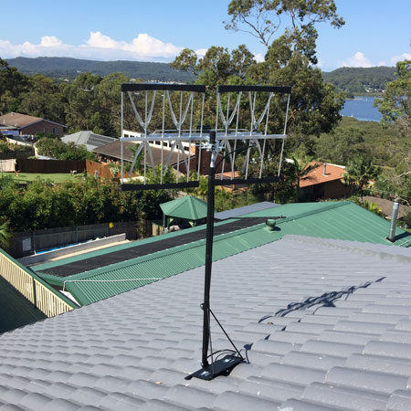 Antenna Installation Terrigal, Antenna Repair Woy Woy, Antenna Services Wyong