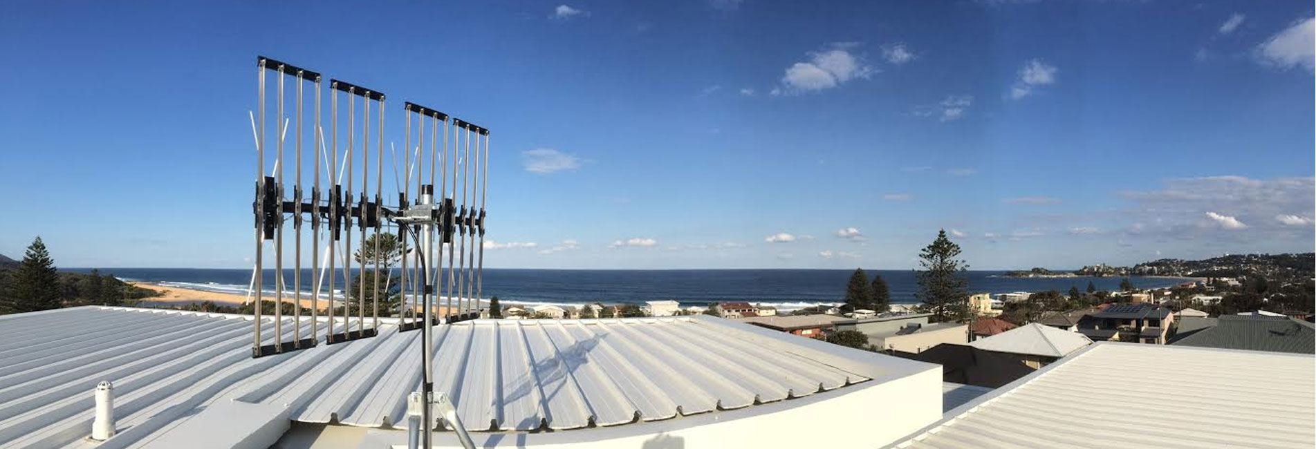 Digital Tv Antenna Installation Wyong, Home Theatre Installation Umina, Data & Communications Erina